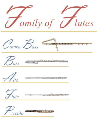 flutes_side.jpg